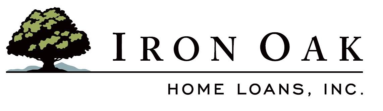 Iron Oak Home Loans, Inc.