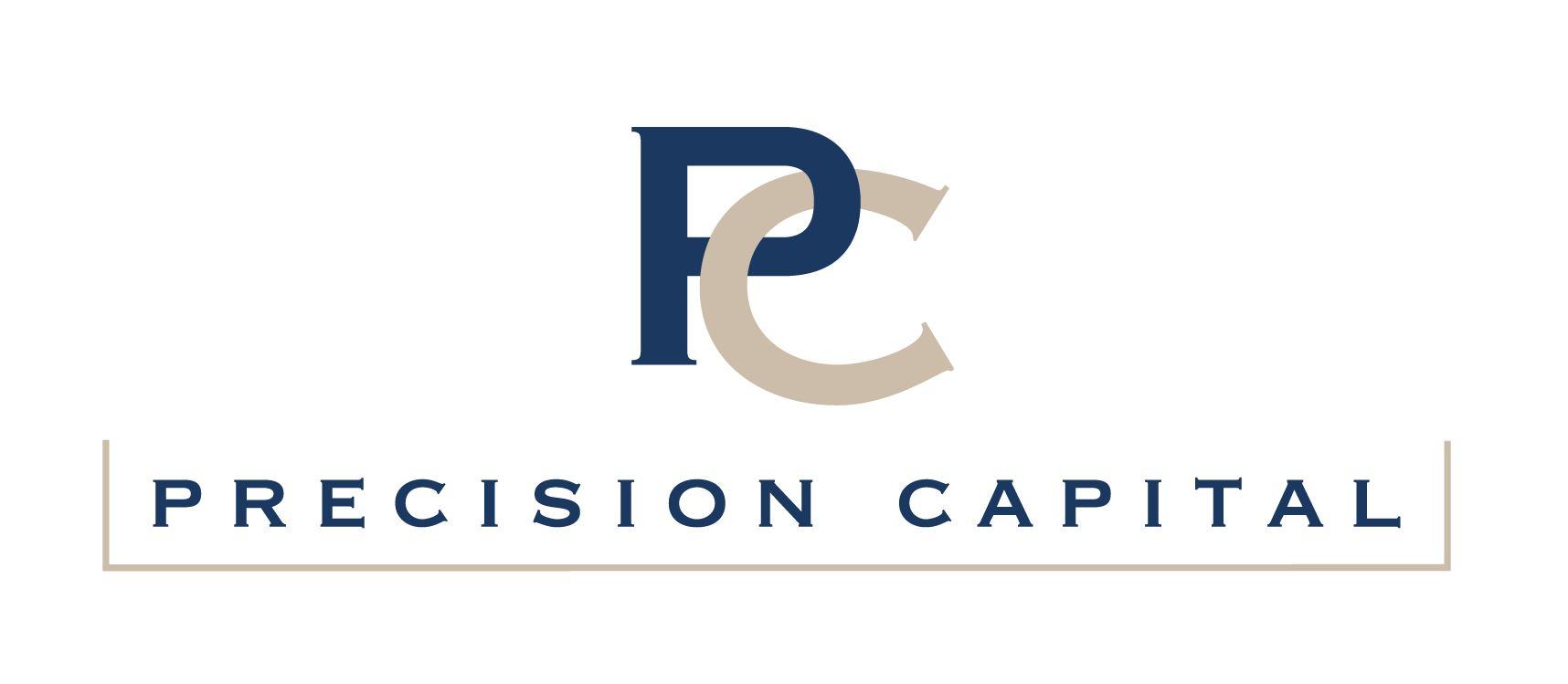 Precision Capital