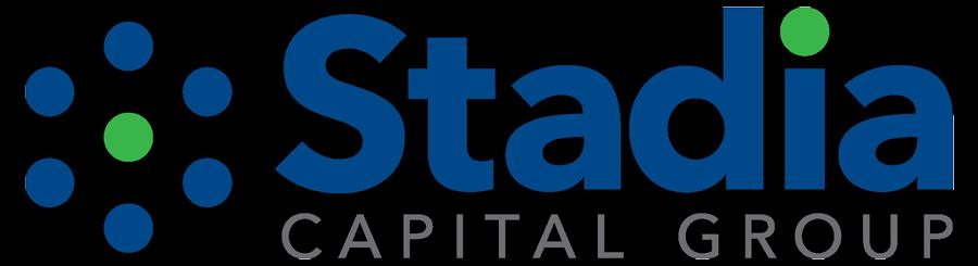 Stadia Capital Group, LLC