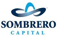 Sombrero Capital