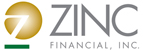 ZINC Financial, Inc.